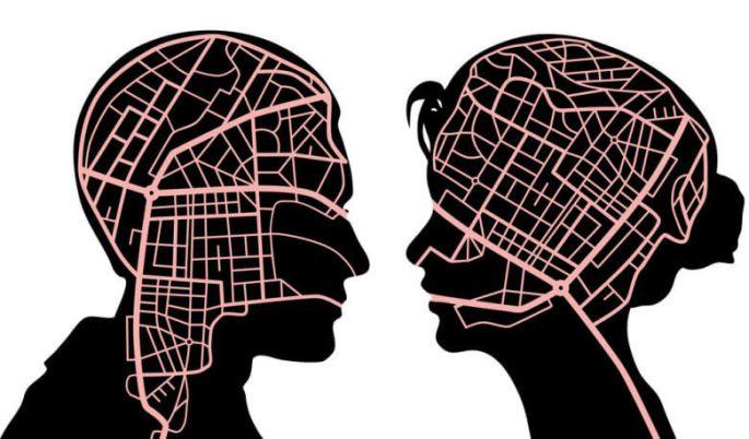 mind-maps-780x459